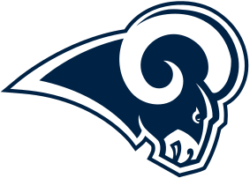 Image result for rams logo png