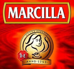 Marcilla2002
