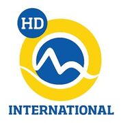 Markíza International HD