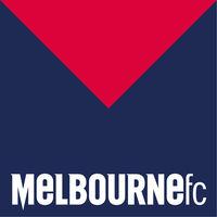 MelbourneFC2005