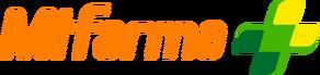 MiFarma 2012