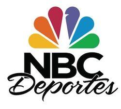 NBC-Deportes-e1431559249413
