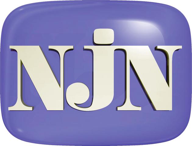 File:NJN logo.png