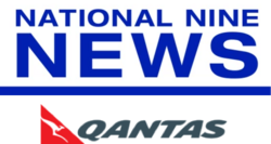 NNN In Flight News 2008