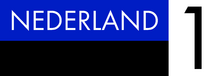 Nederland 1 (1984-1988)