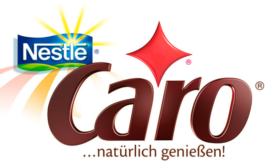 File:Nestlé Caro.png