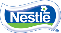 Nestlé Dairy old