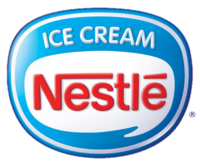 Nestle Ice Cream 2009
