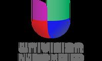 New-Mexico Logo-Tile