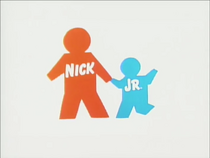 NickJr1993