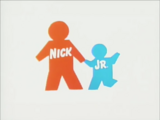 Nick Jr. Productions/Other