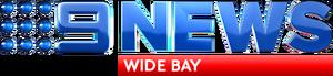 Nine News Wide Bay 2017