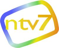 Ntv7 logo 1998