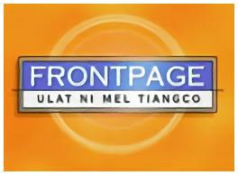 Paf frontpage (1)