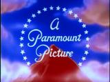 ParamountCartoons1951