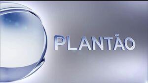 Plantão da RecordTV