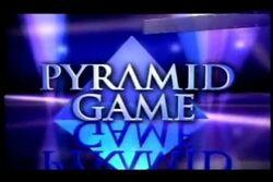 PyramidGameUK