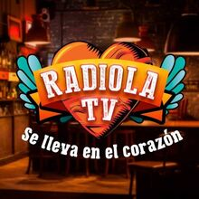 Radiolatv2018