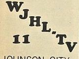 WJHL-TV