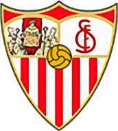 Sevilla FC 1945