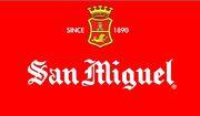 Sm-logo-2-liner-red-flat-11