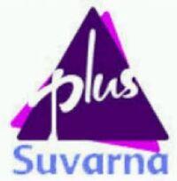 Suvarna Plus