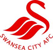 SwanseaCity2002