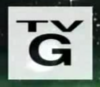 TVG-Yogi'sSpaceRace