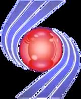 TV Asa Branca (1993-2001)