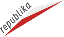 TV Republika logo 2013-1-