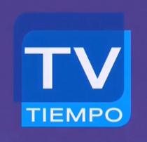 TV Tiempo 2014