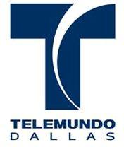 File:Telemundo Dallas.jpg