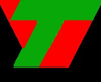 Televideo 2000