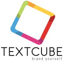 Textcube-logo