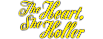 The-heart-she-holler-tv-logo