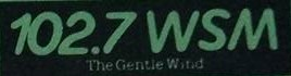 The Gentle Wind 2