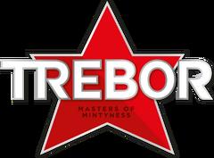 Trebor 2010s