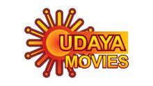 Udaya Movies