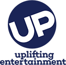 UpTV new logo variant