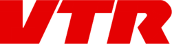 VTR 1995