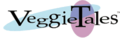 Veggie93