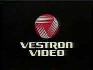 VestronVideo