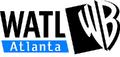 WATL-WB-Atl
