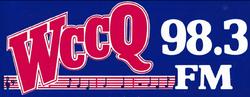 WCCQ Crest Hill 1997