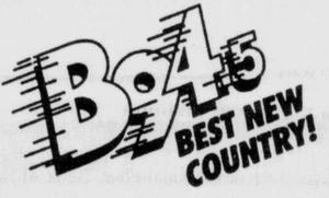 WKNB -March 28, 1993-