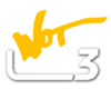 WOT00-01bug
