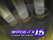 WPDE 1988-89