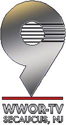 WWOR 1987