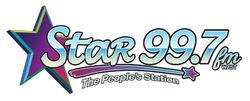 WXST Star 99.7