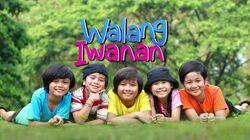 Walang Iwanan titlecard